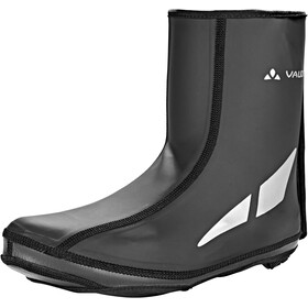 VAUDE Wet Light III Shoe Covers black